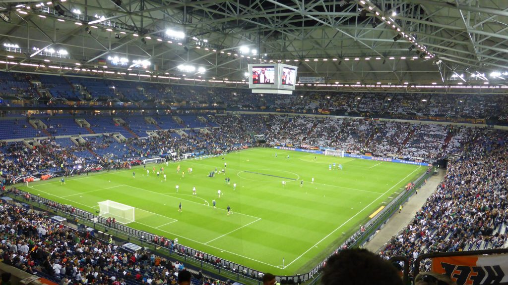 Www.Schalke.De